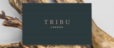 Tribu London Logo