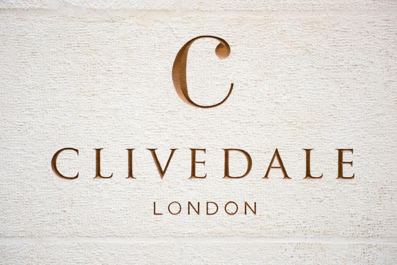 Clivedale London