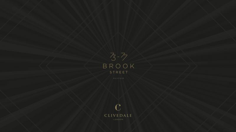 73-77 Brook Street, Mayfair