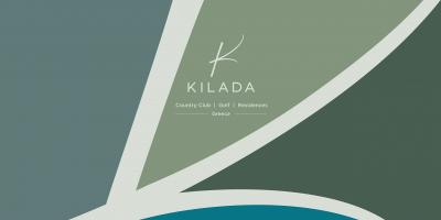 Kilada Brand Logo